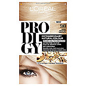 L'Oreal Paris Prodigy Ivory 9.0