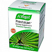 A.Vogel Bioforce Prostasan 480mg 30 Sofgels