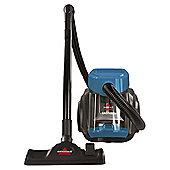 BISSELL 1664A EasyVac bagless Cylinder Vacuum Cleaner