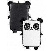 Universal 7 Inch Panda Tablet Sleeve
