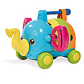 Tomy Jumbo Jamboree Activity Toy