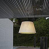 Marset TXL Pendant Lamp - Small/White