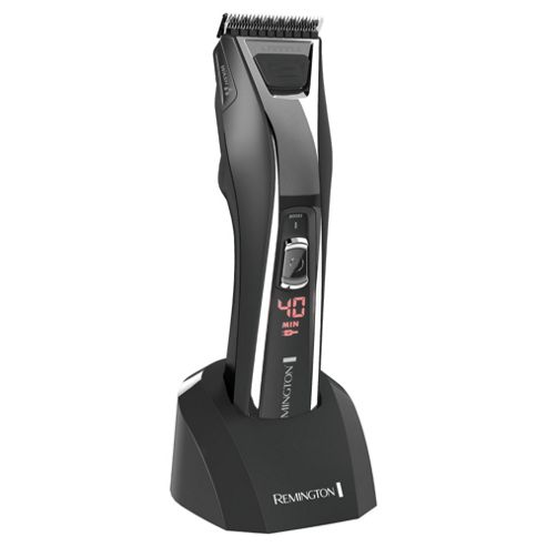 Remington HC5750 Maverick Hair Clipper