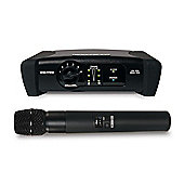 Line 6 XD-V35 Digital Wireless Handheld Microphone