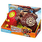 Mega Bloks Skylanders Tree Rex Smash Hands