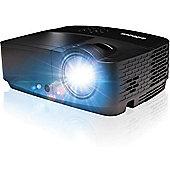 InFocus IN118HDxc Full HD 3D Home Cinema DLP Projector 3200 Lumens HDMI VGA 16:9