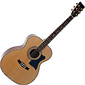 Tanglewood Premier TW170 AS Acoustic Guitar