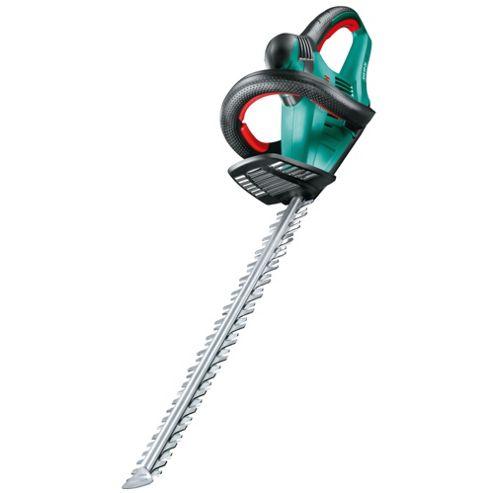 Bosch Garden Electric Hedge trimmer corded AHS 60-26