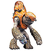 Star Images Halo 4 Series 1 Grunt Storm Action Figure Extended Edition