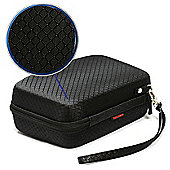 "GPS Universal 4.3"" Black EVA Case"