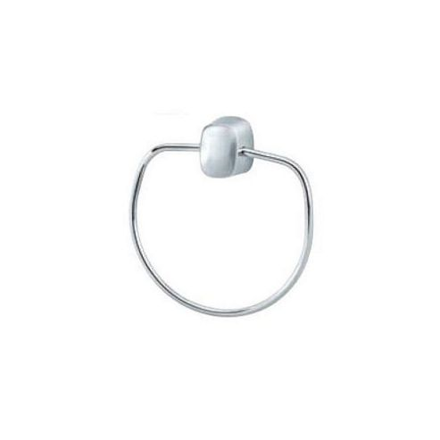 Triton Majestic Towel Ring