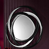 Schuller Nadine Decorative Mirror