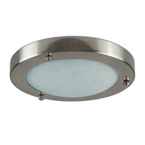 Creative Photo Of Tesco Bathroom Mirror Light Lighting