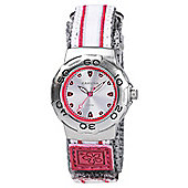 Kahuna Ladies Strap Watch K1M-3029L