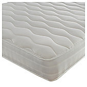 Silentnight Mirapocket 1200 Memory Purotex Double Mattress