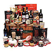 the ultimate christmas hamper (CC33)