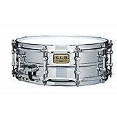 Tama LAL145 SLP 14x5in Aluminum Snare