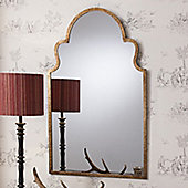 Gallery Algiers Mirror