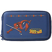 Lexibook Digital Camera Spiderman Pouch Camera Case