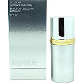 La Prairie Cellular Radiance Emulsion 50ml SPF30