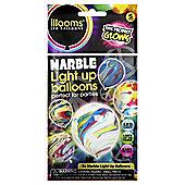 Illoom Balloon Marble