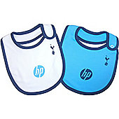Mothercare Tottenham Bibs - 2 Pack