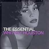 Essential (2Cd)