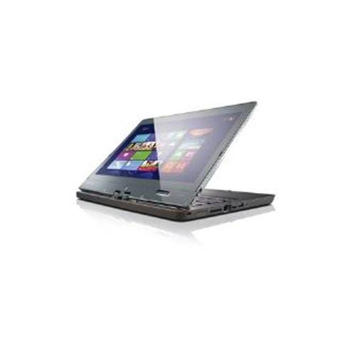 Lenovo ThinkPad Twist S230u 334729G (12.5 inch Multitouch) Ultrabook Tablet PC Core i7 (3517U) 1.9GHz 8GB 128GB (SSD) WLAN BT Webcam Windows 8 Pro