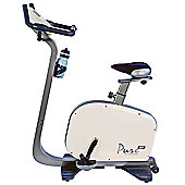 Tunturi Pure U 8.0 Upright Exercise Bike