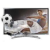 Samsung 32 inch UE32F6100  Full HD 1080p 3D E LED TV