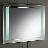 Hudson Reed Insight Motion Sensor Mirror