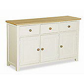 Alterton Furniture St. Ives Sideboard