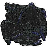 W&N - Acr 60ml Indanthrene Blu