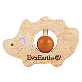 Teamson EverEarth Hedgehog Grasping Toy
