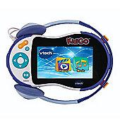 VTech Kidigo