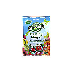 Gro Sure Planting Magic, 700g