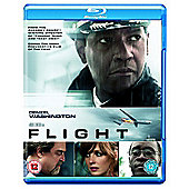 Flight - Blu-Ray