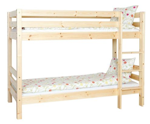 Home Essence Tom Bunkbed