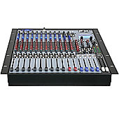 Peavey 16FX MKII 16 Channel Mixer With Built In Effects