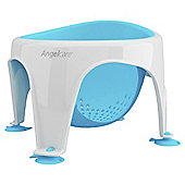 Angelcare Baby Bath Seat, Blue
