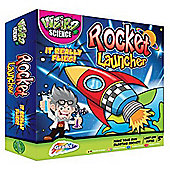 Grafix Weird Science Rocket Launcher
