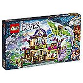 LEGO Elves Market 41176
