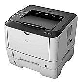 Ricoh SP3510dn Mono Laser Printer