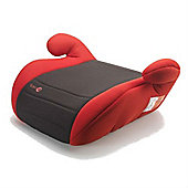 My Child Mario Booster Seat (Red)