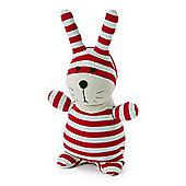 Socky Dolls - Bunty the Bunny