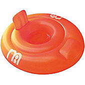 Mothercare Baby Swim Seat Stage 1 Little Paddlers - 1-2 Years