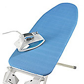 Wenko Universal Stretch Ironing Board Cover