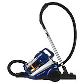 AEG Aptica - Pet ATT7920BP Cylinder Bagless Vacuum Cleaner
