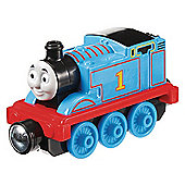 Fisher-Price Thomas & Friends Die-Cast Thomas