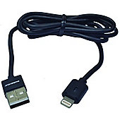 Duracell Sync & Charge Lightning Cable for Ipad / Iphone / Ipod